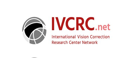 International Vision Correction Research Centre Network (IVCRC.net)