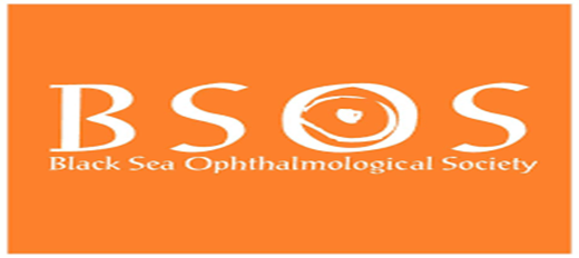 Black Sea Ophthalmological Society (BSOS)