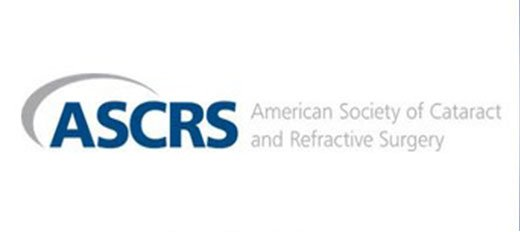 American Society of Cataract and Refractive Surgery (ASCRS)