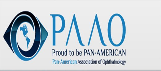 Pan American Association of Opthalmology (PAAO)